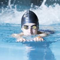 Catfish Open Water Swim & Aquathlon - Livermore, CA - swimming-6.png