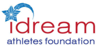 iDream Athletes Foundation Donations - Fletcher, NC - race74729-logo.bCPJ8K.png