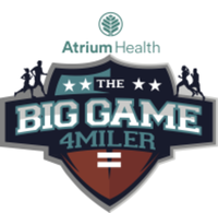 Atrium Health Big Game 4 Miler presented by SPORTPORT - Charlotte, NC - race11987-logo.bClkjP.png