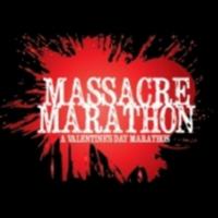 Valentine Massacre Marathon Relay - Greensboro, NC - race23822-logo.bwDWZ5.png