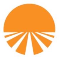 Fostering Footsteps for Bright Futures - Cary, NC - race69446-logo.bB_clC.png