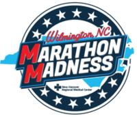 NHRMC Wilmington NC Marathon Madness - Wilmington, NC - race3095-logo.bCNMmn.png