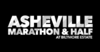 Asheville Marathon and Half at Biltmore Estate - Asheville, NC - race71680-logo.bCRHlc.png