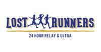 Lost Runners 24 - Reidsville, NC - race40938-logo.bykJmG.png