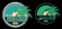 Emerald Isle Marathon, Half Marathon and 5K - Emerald Isle, NC - race74286-logo.bCMtdO.png
