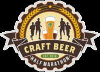 Craft Beer Half Marathon & 5 Miler - Charlotte, NC - race65402-logo.bBDGb4.png