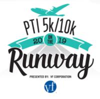 PTI Run on the Runway - Greensboro, NC - race7334-logo.bB_CR4.png