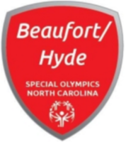 Special Olympics Beaufort/Hyde Rabbit Race - Washington, NC - race26974-logo.bz-gmZ.png