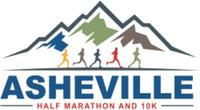 Asheville Half Marathon & 10K - Asheville, NC - race72931-logo.bCM2Bh.png