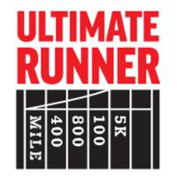 Ultimate Runner - Winston Salem, NC - race20338-logo.bBT8ui.png