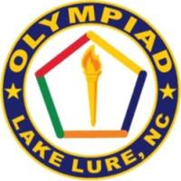 Slam the Dam 10K Run - Lake Lure, NC - race70867-logo.bCoNzd.png