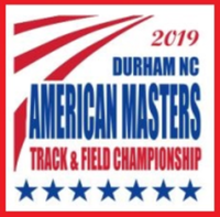 American Masters Track & Field Championship - Durham, NC - race50613-logo.bCU6eE.png