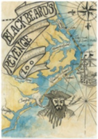 Blackbeard's Revenge 100 - Corolla, NC - race68352-logo.bB9Bct.png