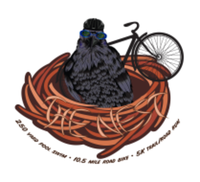 The Northeast Sprint Triathlon (NEST) - Gibsonville, NC - race55104-logo.bALzKE.png