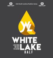 White Lake Spring Triathlon Festival - Elizabethtown, NC - race68167-logo.bB47OZ.png