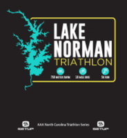Lake Norman State Park Sprint - Troutman, NC - race68220-logo.bB48T7.png