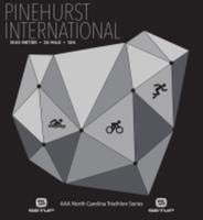 Pinehurst Triathlon Festival - Pinehurst, NC - race68221-logo.bB48UD.png