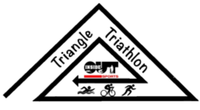 Triangle Sprint - New Hill, NC - race68222-logo.bB1ZGc.png