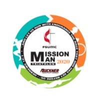 Buckner Mission Man Sprint - Burlington, NC - race68227-logo.bDUJHY.png