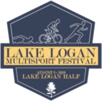 Lake Logan Multisport Festival - Canton, NC - race68228-logo.bB48SP.png
