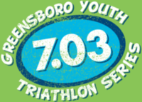 Greensboro Youth Triathlon 7.03 Series - Race 3 - Greensboro, NC - race60837-logo.bA16HX.png