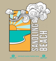 Sandling Beach Formula 1 Sprint - Wake Forest, NC - race68235-logo.bB48ZN.png