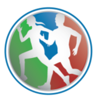 Fit & Able Cross Country - Cary, NC - race67709-logo.bBVF6N.png
