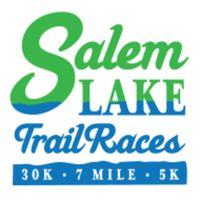 Salem Lake 30k, 7 mile, and 5k Trail Runs - Winston Salem, NC - race20959-logo.bBT8tu.png