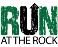 Run At The Rock - Burlington, NC - race4653-logo.bC9dL_.png