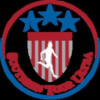 Southern Tour Ultra - Wilmington, NC - race36713-logo.bBAGfM.png