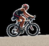 Bike Cycles White Lake Time Trial - Elizabethtown, NC - cycling-9.png