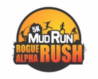 Rogue Alpha Rush - Sanford, NC - race56052-logo.bAxMpO.png