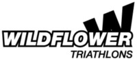 Wildflower Triathlons - Monterey, CA - WF_SlantedText-.jpg