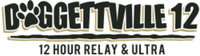 Doggettville 12 - Summerfield, NC - race29877-logo.bwS10t.png