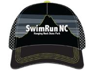 SwimRun NC - Danbury, NC - race40501-logo.bB2ruT.png