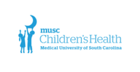Building Healthy Communities 5K - Charleston, SC - race72698-logo.bCDSDZ.png