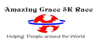 9th Annual Amazing Grace 5K - North Augusta, SC - race72526-logo.bCAlNz.png