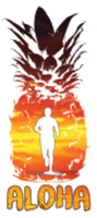 The Running Hawaiian 5k Run/Walk - North Myrtle Beach, SC - race56507-logo.bAz0lk.png