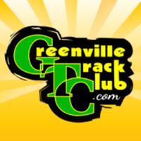 GTC Sunrise Run 8k - Simpsonville, SC - race54854-logo.bBqOSf.png