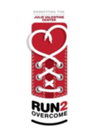 Run2Overcome For The Julie Valentine Center - Greenville, SC - race62551-logo.bBe7BW.png