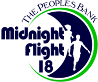 The Peoples Bank Midnight Flight - Anderson, SC - race63724-logo.bBpKdG.png