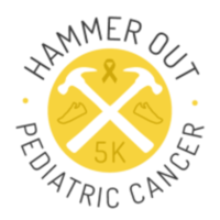 The Hammer It Out Hustle 5K and Fun Run - Johns Island, SC - race61150-logo.bA8k-i.png