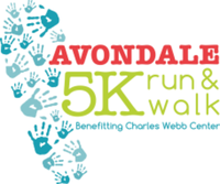 Avondale Virtual 5K & Charles Webb Challenge - Charleston, SC - race33901-logo.bxpDIE.png