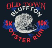 Old Town Bluffton Oyster Run 5K/10K - Bluffton, SC - race38000-logo.bDsen3.png