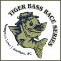 Tiger Bass 5K/10K - Bluffton, SC - race46970-logo.bAT5Jy.png