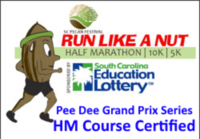 Run Like A Nut - Florence, SC - race23409-logo.bBt1nA.png