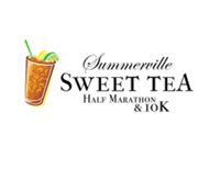 Summerville Sweet Tea Half Marathon and 10k - Summerville, SC - race57868-logo.bAHVBY.png