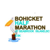 Bohicket Half and 5K - Johns Island, SC - race22950-logo.bCtF5E.png