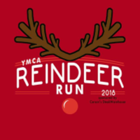 Anderson Area YMCA Reindeer Run - Anderson, SC - race68313-logo.bB0oSe.png