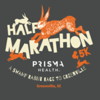 Prisma Health Half Marathon & 5K - Greenville, SC - race55907-logo.bCr-a4.png